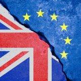 UK Gov't Wins Key Brexit Vote