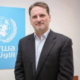 UN Calls on Member States to Support UNRWA