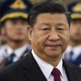 Xi to Visit North Korea Next Month