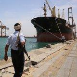 Saudi-UAE Onslaught on Hodaida Endangers Millions of Civilians