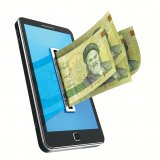 Surge in Popularity of Payment in Iranian Messaging Apps