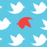 Twitter Patches Bug That Could Have Shared Private Messages