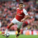 Alexis Sanchez Completes Manchester United Medical