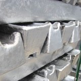 Iran's three major aluminum producers had an aggregate output of 166,520 tons of aluminum ingots in the first six months of the current Iranian year (March 21-Sept. 22).