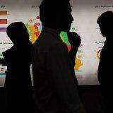 ICT Role in Iran Economy Expanding