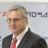 ATR Hopeful About Continuing Iranian Business