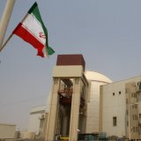 Bushehr Nuclear Plant Output at 27m kWh