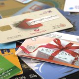 79.5 Million Active Bank Bank Cards in Iran