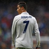 Angry Ronaldo Refuses to Renew Contract With Real