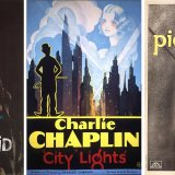 The three films plus seven other will be screened at the FIFF new section  'Classic Restored Films'.