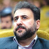 Iran Talks Not Viable Model for N. Korea Crisis