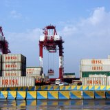 Iran Container Operations Grow: Report