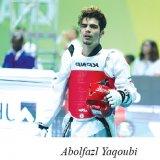 Four Taekwondokas in Top Ten List
