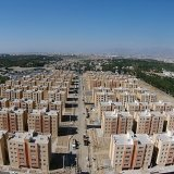 Declining population growth and migration to Tehran eliminate any unusual demand in the market.