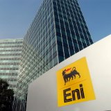 Eni to Sign Deal to Survey 2 Iran Oil, Gas Fields