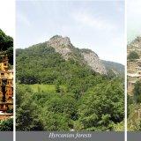 Iran Undecided on 2019 World Heritage Nominees