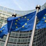 The EU definitely needs a plan B to protect EU companies in this worst-case scenario.