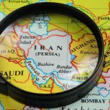 World Travel and Tourism Council suggests the Iran's 2025 goals are more ambitious than previously thought