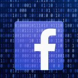 Facebook Sued After Stock Plunge