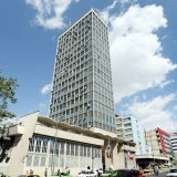 To moderate bank interest rates, the central bank has established links with the Securities and Exchange Organization.