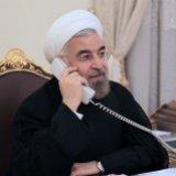 Closer Tehran-Ankara Coop. Key to Mideast Peace