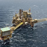 NIOC: Iran Pumps More Gas Than Oil