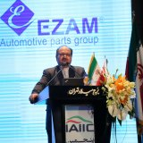 French Carmakers Reiterate Appeal of Iranian Market