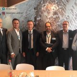 Two Iranian Airlines Sign MoUs for 78 Airbus Jets