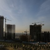 Calm Housing Market Forecast for Tehran in Fiscal H2