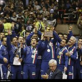 Iran Captures Sixth Straight Freestyle World Cup Title