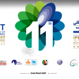 Iran Plast is one of the biggest exhibitions in the field throughout the Middle East and Asia.