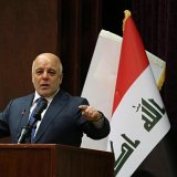 Emirati Paper: Baghdad Expected to Maintain StrongEconomic Ties With Tehran