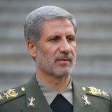 IRGC Told to Lay Off Economic Activities