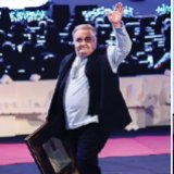 Enterprising Cineastes  Honored at Fajr Film Festival