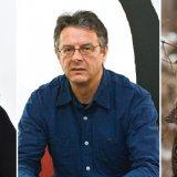 European Writers to Meet in Tehran