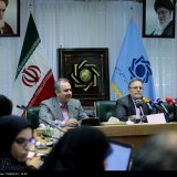Central Bank of Iran Defends Gov't Economic Legacy