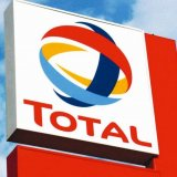 Total Says Unable to Continue South Pars Project