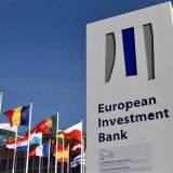 The European Commission has adopted an update of the European Investment Bank's External Lending Mandate, which would make Iran eligible for the bank's investment activities.