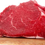 New Zealand meat exports to Iran failed to pick up following the lifting of sanctions last year due to disagreement over halal standards.