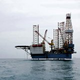Maersk Poised to Sign Iran Oil Deal in 2 Months