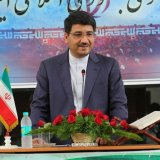 Oil, Rice, Chabahar: India-Iran Trade Issues Demystified