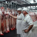NZ Exporters Wary of Rising  US-Iran Trade Tensions