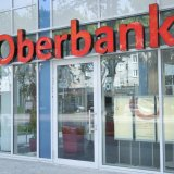 Oberbank Set to Finance Austrian Projects in Iran