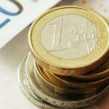 Euroland Growth, Eclipsing US Economy