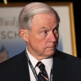 US Attorney General Jeff Sessions Faces Perjury Claims