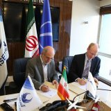 Iran Aseman Airlines, Boeing Sign MoA for 60 737 MAX Jets