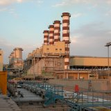 The divestment program will account for nearly 15% of Iran's total installed power capacity that stands at 77,000 MW.