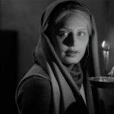 'Asphyxia' Wins in  Dhaka Film Festival