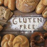 Celiac Patients Demand Gluten-Free Food Products
