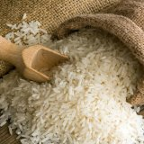 Seasonal Ban on Rice Imports to Be Lifted on Sunday